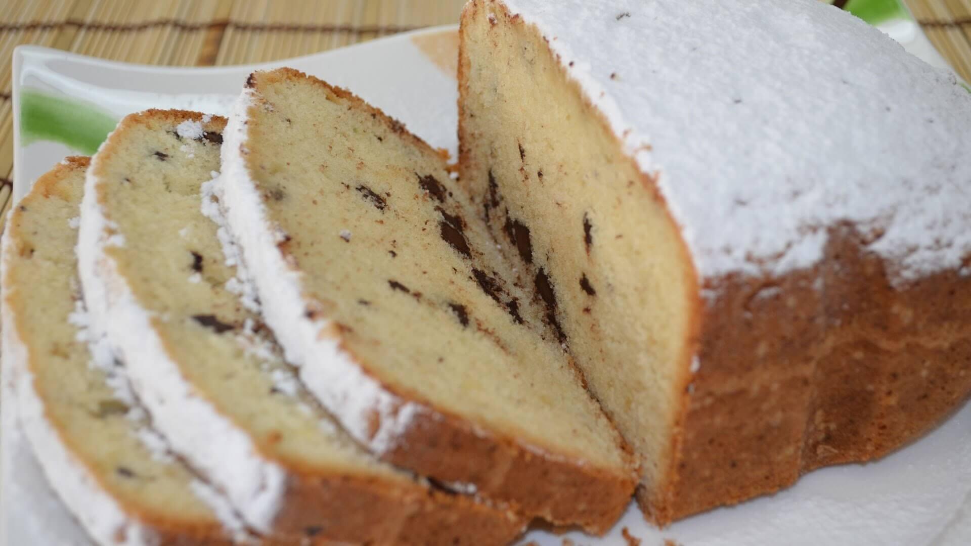 Рецепты в хлебопечке