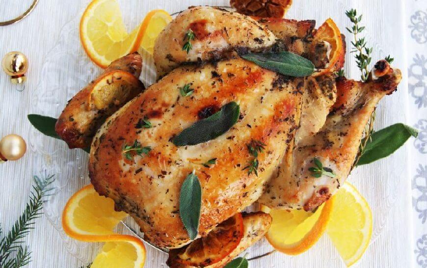 Что приготовить на романтический ужин, если я совсем не умею готовить?