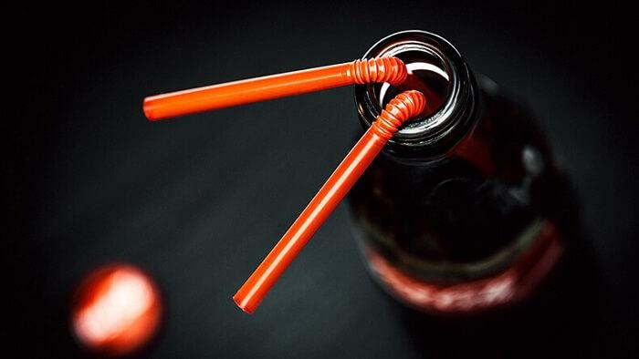 Coca Cola под микроскопом: вся правда об этом напитке!