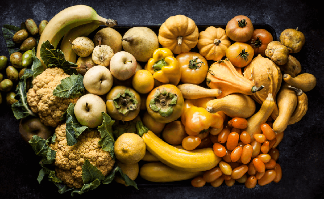 Как сэкономить на продуктах: 12 лайфхаков