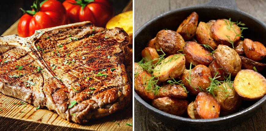 Кулинарные лайфхаки: 25 хитростей, которые упростят тебе жизнь