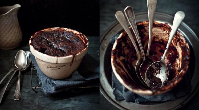Пинчер – рецепт без сахара и муки!