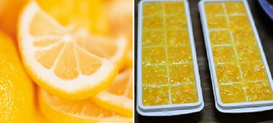 Польза лимонов: об этом стоит знать каждому