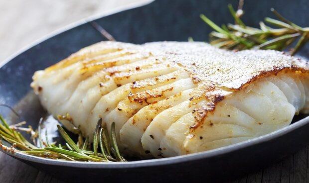 Рыба моей мечты: ТОП-15 вкусных блюд из рыбы