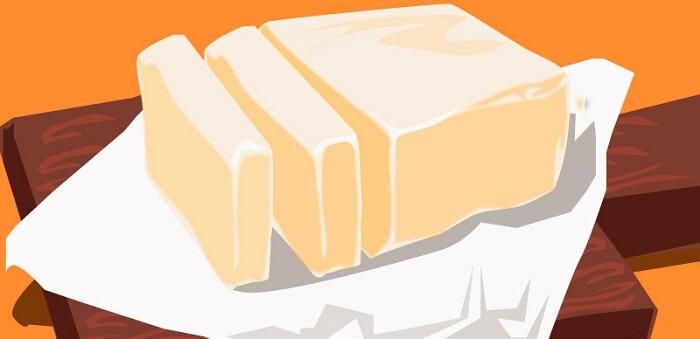 Список продуктов, которые нельзя разогревать в микроволновке