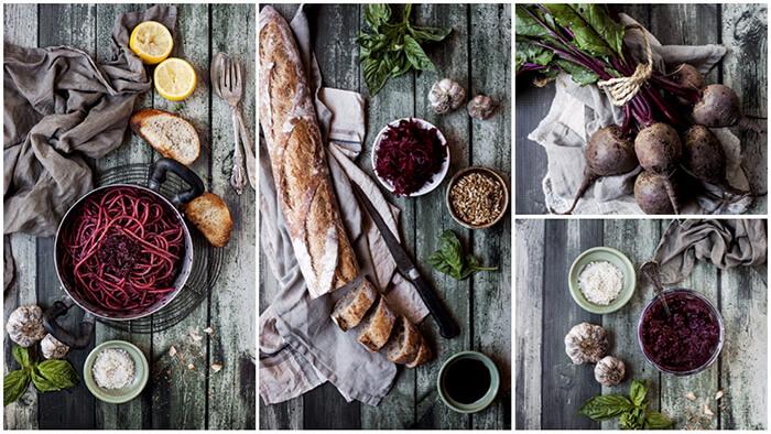 Свекольная диета: советы и рецепты