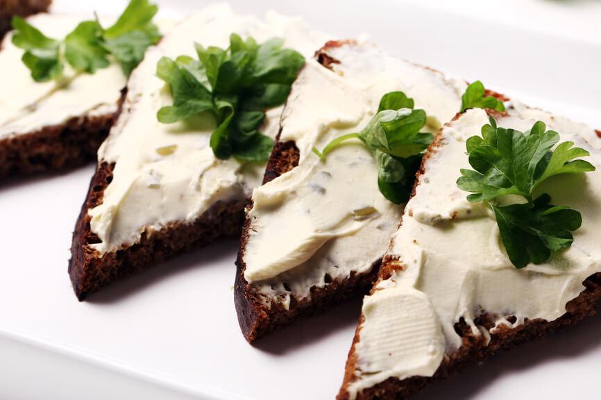 Пошаговый рецепт плавленного сыра в домашних условиях