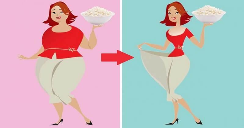 Творожная диета