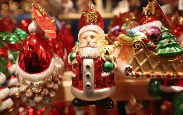 25 декабря: какой праздник, что нельзя делать и приметы!
