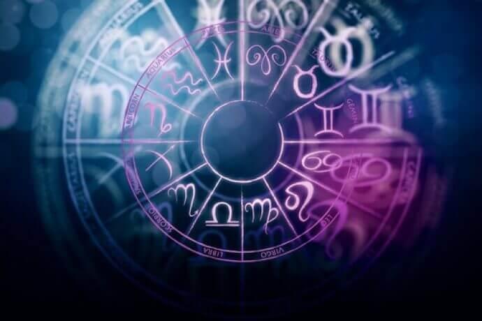 Гороскоп на 30 января для всех знаков Зодиака