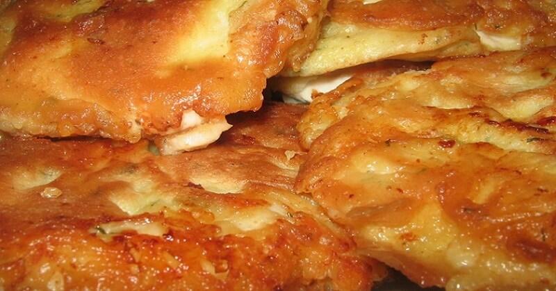 Рецепт ароматной курицы с чесноком