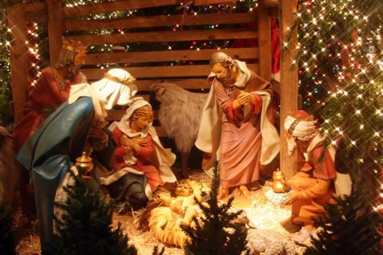 Святвечер: что нужно и что нельзя делать 6 января перед Рождеством!