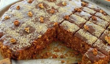 Как приготовить известный всем торт «Муравейник»