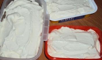 Как приготовить сыр маскарпоне в домашних условиях