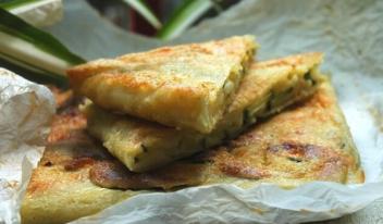 Простое итальянское блюдо Скьяччатина из цукини: лаконично и вкусно!