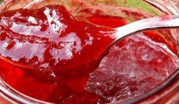 Самый вкусный в мире джем из вишни. Этот вишневый джем - просто сказка!