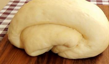 Пирожки на сметане пошаговый рецепт