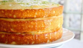 Рецепт пирога «Чабела»