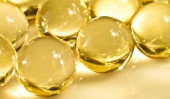 Витамин Е лучшее средство для молодости и красоты