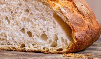 Правила по приготовлению вкуснейшего домашнего хлеба